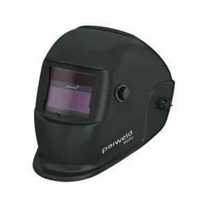 کلاه ماسک اتوماتیک پارولد مدل XR935H