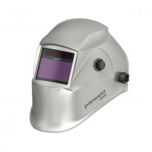 کلاه ماسک اتوماتیک پارولد مدل XR936H