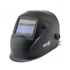 کلاه ماسک اتوماتیک Sacit مدل P850