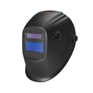 کلاه ماسک اتوماتیک TECMEN مدل ADF615J