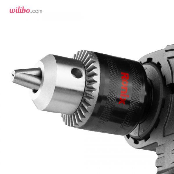 دریل چکشی 600 وات رونیکس مدل 2211