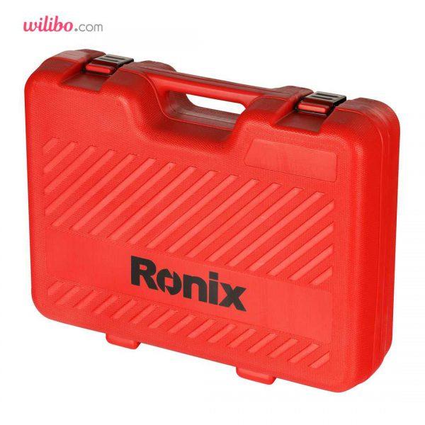 بتن کن تاپ لاین 1100 وات رونیکس مدل 2632