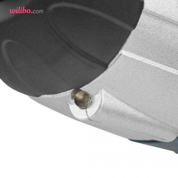پیچگوشتی شارژی مشتی 3/6 ولت رونیکس مدل 8500
