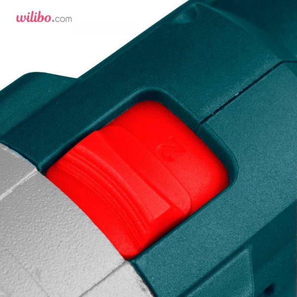 دریل شارژی 12 ولت سری تسلا رونیکس مدل 8812