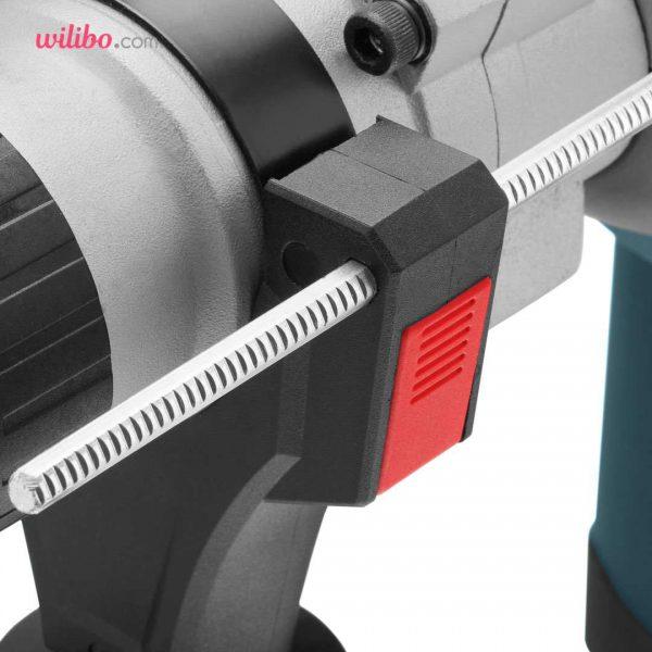دریل بتن کن 40 میلیمتری رونیکس مدل 2742