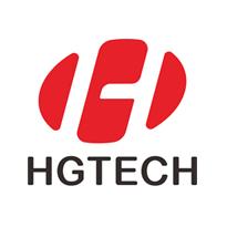 HGTECH
